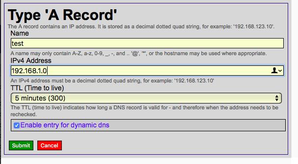IP-адрес тут указан неправильный (ага, стану я вам палить свой домашний айпишник…)